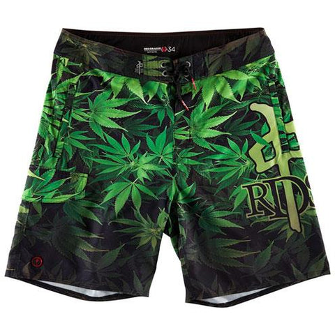 RDS 420 Mens Boardshorts