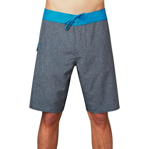 Fox Overhaed Switch Mens Boardshorts