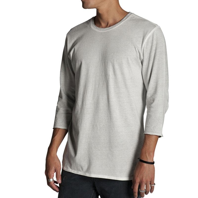 Kr3w Cade Mens Long Sleeve Shirts