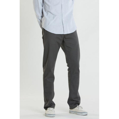 Obey Good Times Mens Casual Pants
