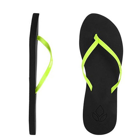 Reef Reef Bliss Womens Flip Flops