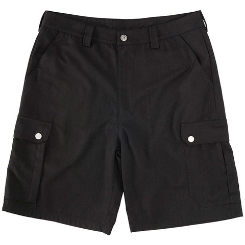 RDS Tactical Cargo Mens Shorts