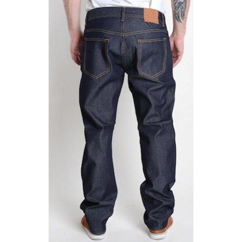 LRG RC True Taper Mens Fit Jeans
