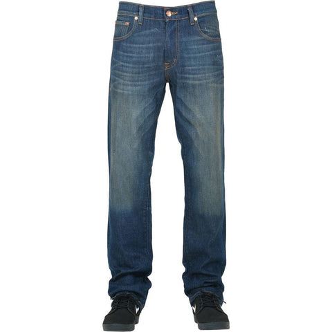 LRG RC True Straight Mens Fit Jeans