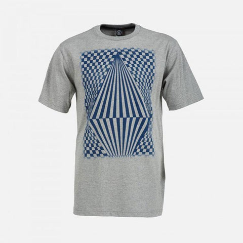 Volcom Wreck Yourself Mens SS Tees