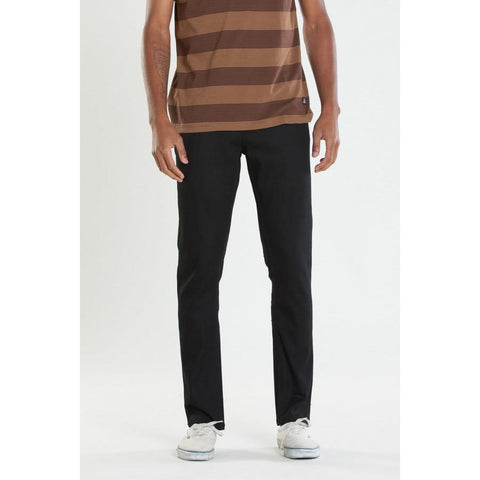 Obey New Thread Twill Mens Casual Pants
