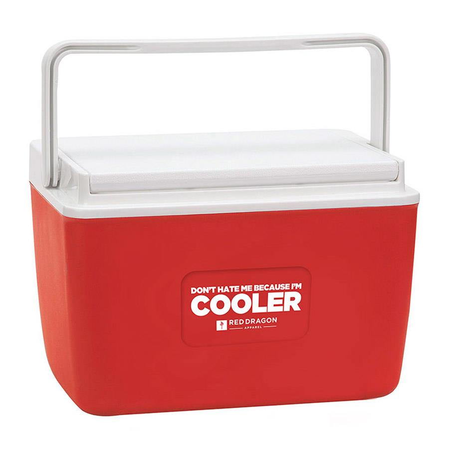 RDS PARTY COOLER IN MISCELLANEOUS OTHER - MISCELLANEOUS - MISCELLANEOUS