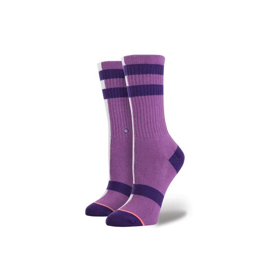 STANCE YAH GIRL KIDS IN GIRLS CLOTHING SOCKS - KIDS SOCKS - SOCKS