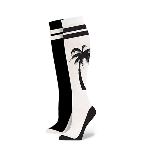 STANCE MINIMALE IN WOMENS CLOTHING SOCKS - WOMENS SOCKS - SOCKS