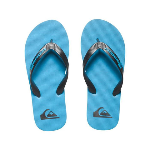 Quicksilver Molokai Kids Sandals 2015