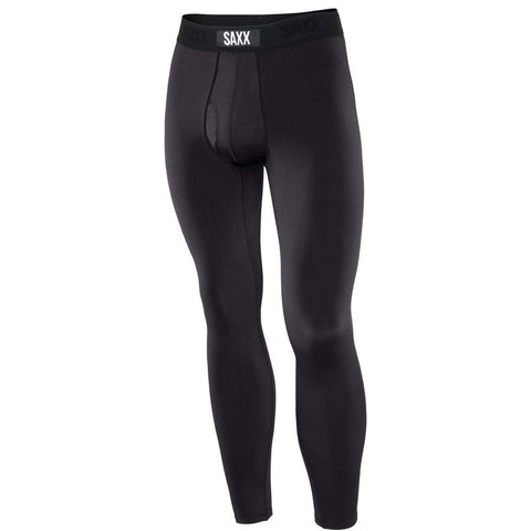 SAXX Subzero Long John Mens Layer Bottoms