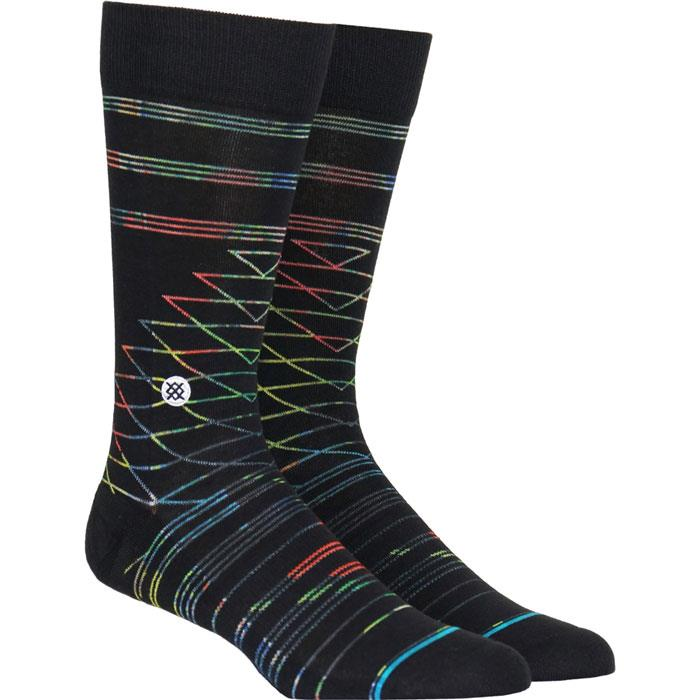 STANCE BOSEMEN IN MENS CLOTHING SOCKS - MENS SOCKS - SOCKS