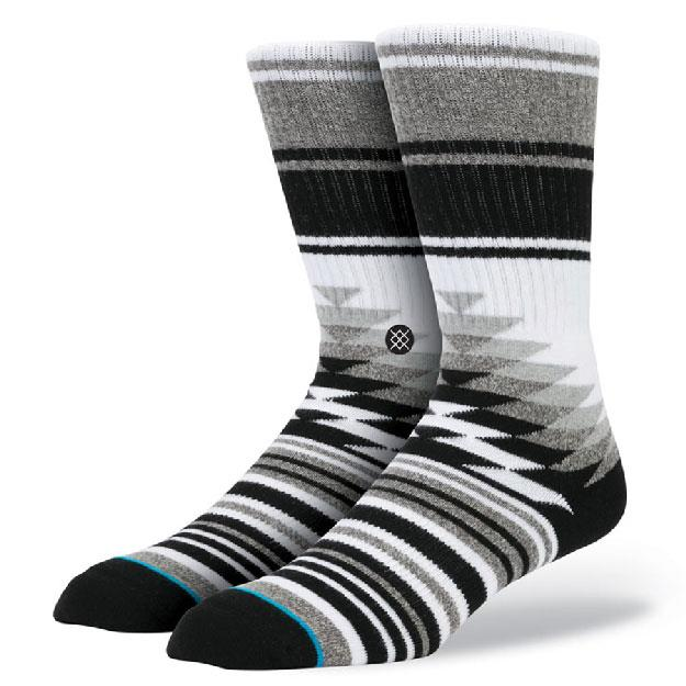 STANCE LARIATO IN MENS CLOTHING SOCKS - MENS SOCKS - SOCKS
