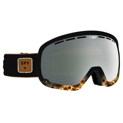 Spy Marshall Mens Goggles 2015
