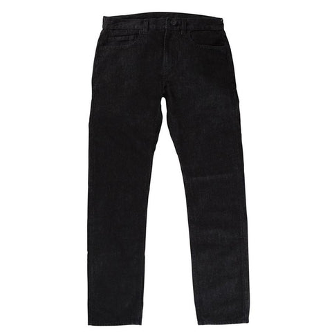 Element Desoto Mens Denim Slim Fit Jeans