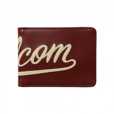 Volcom Picto Mens Wallets