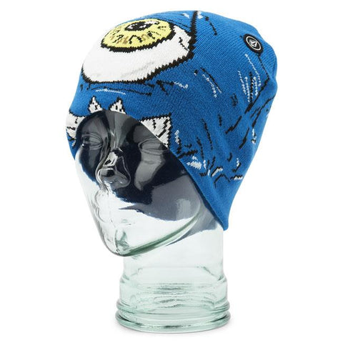 Volcom Marker Youth Beanies
