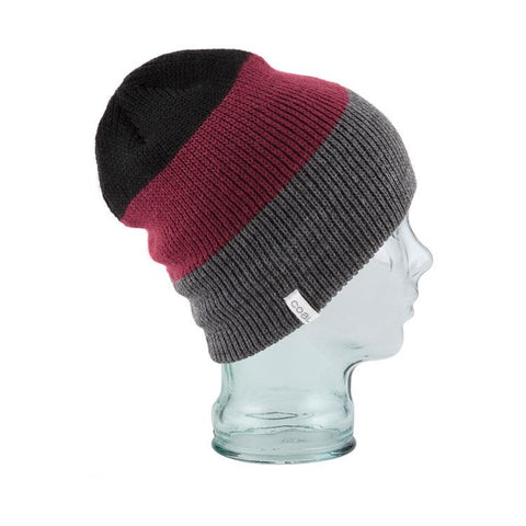 Coal Frena Mens Beanies
