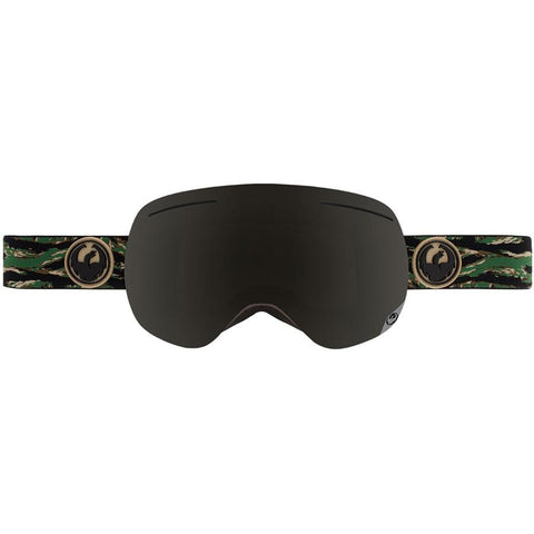 Dragon X1 Transitions Mens Goggles