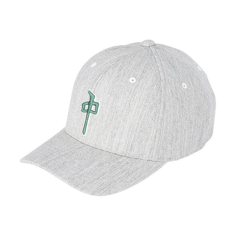 RDS OG Puffy Mens Flex Fit Hats