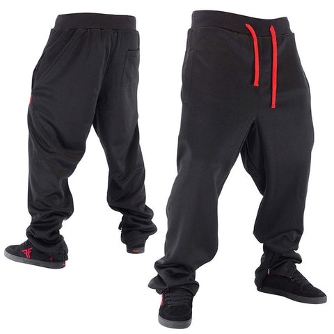 RDS Easy Mens Track Pants