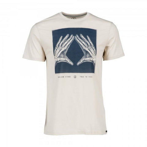 Volcom X Ray Mens Tees