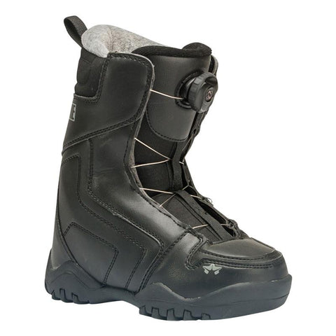 Rome SDS Minishred Kids Boots