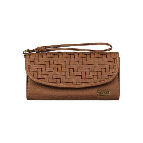 Roxy Playa Blanca Womens Wallets