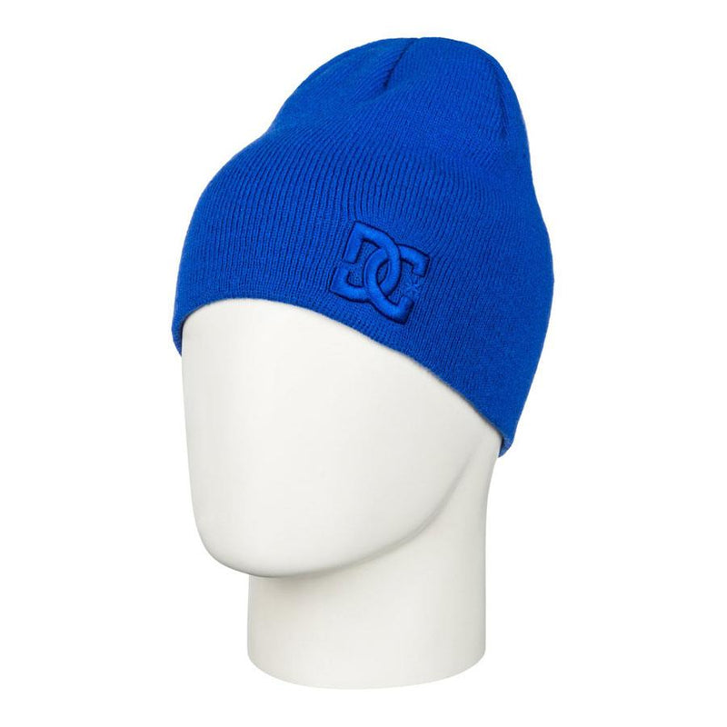 DC Igloo Boys Toques