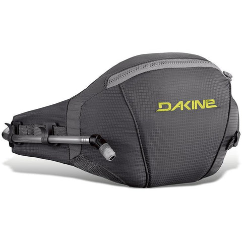 Dakine Sweeper Waist Hydration Pack