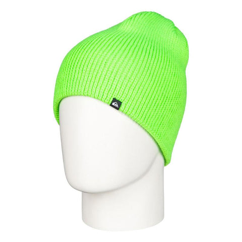 Quicksilver Routine Youth Beanies