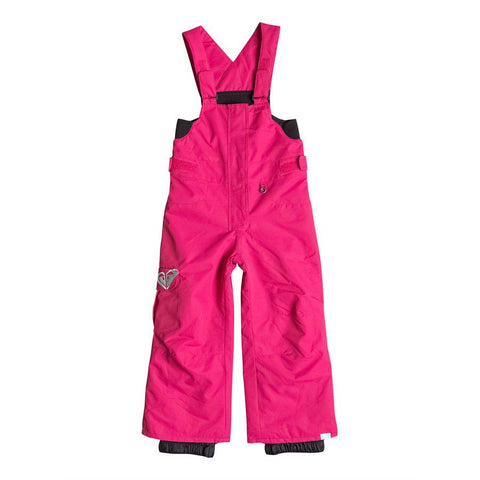 Roxy Lola Girls Snowpants 2015