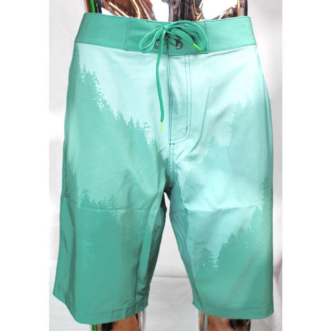 Ten Tree Tobin Mens Boardshorts