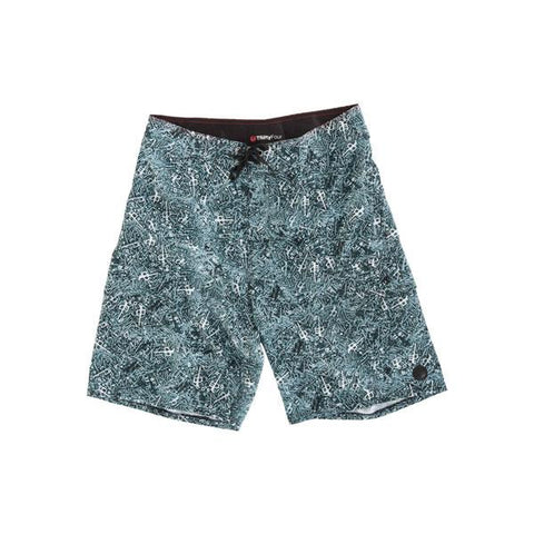 RDS Bolts Mens Boardshorts