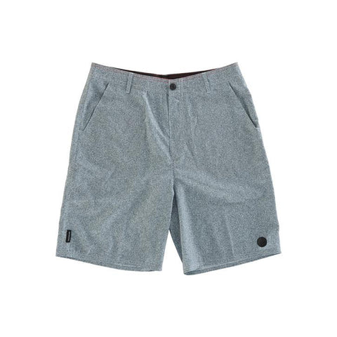RDS Boardwalk Hybrid Mens Boardshorts