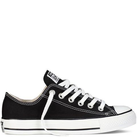 Converse Chuck Taylor All Star Mens Skate Shoes