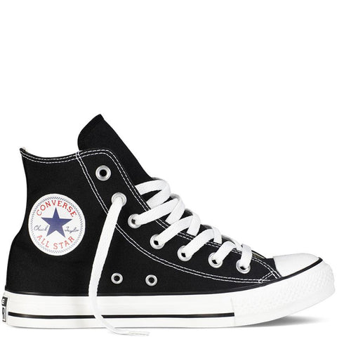 Converse Chuck Taylor All Star Mens High Tops