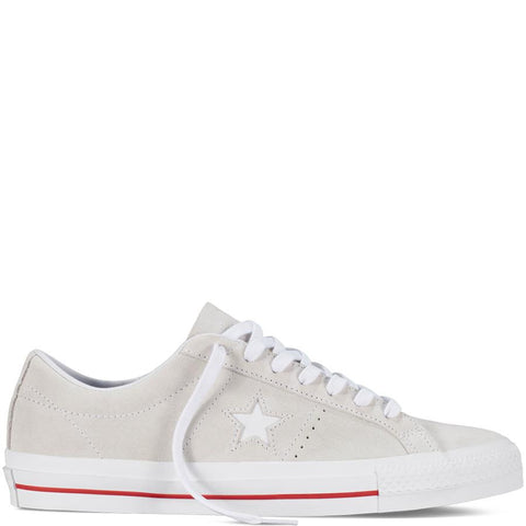 Converse Cons One Star Pro Mens Skate Shoes