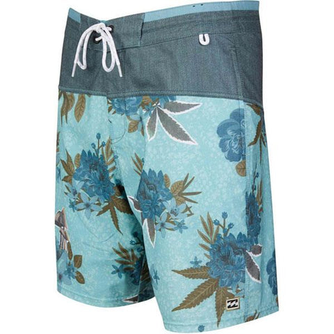 Billabong Pivot LO Tides Mens Boardshorts