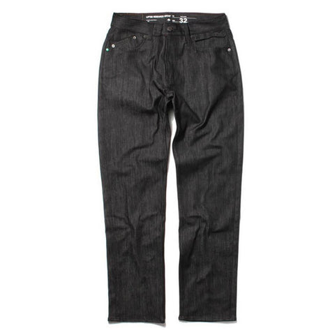 LRG TT Fit Mens Denim Regular Fit Jeans