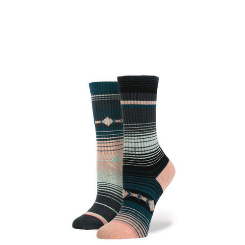 Stance Kodi Girls Socks