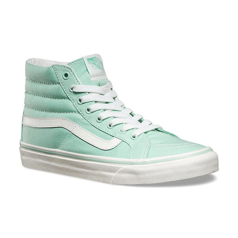 Vans Sk8 HI Slim Womens High Tops 2016