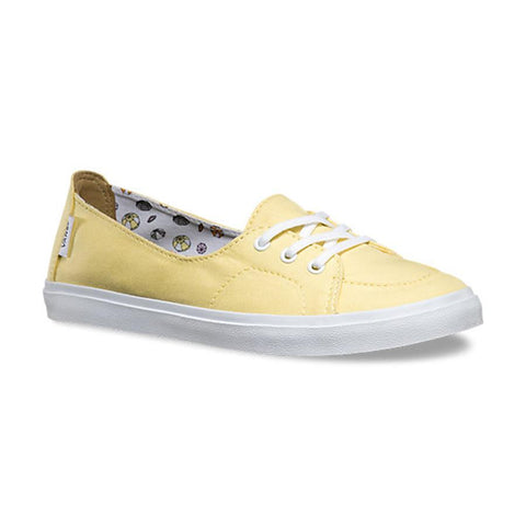 Vans Palisades Surf Womens Slip On Shoes