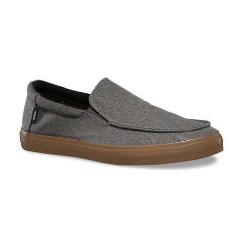 VANS BALI SURF IN SHOES MENS LIFESTYLE SHOES - MENS SLIP ON SHOES - MENS LIFESTYLE SHOES - SHOES
