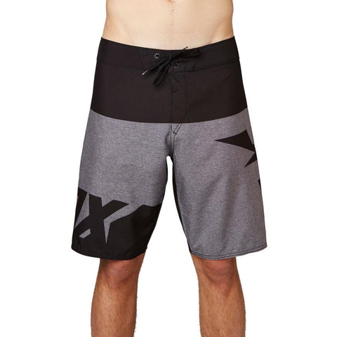 Fox Shiv Mens Boardshorts