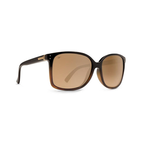 Von Zipper Castaway Womens Polarized Sunglasses