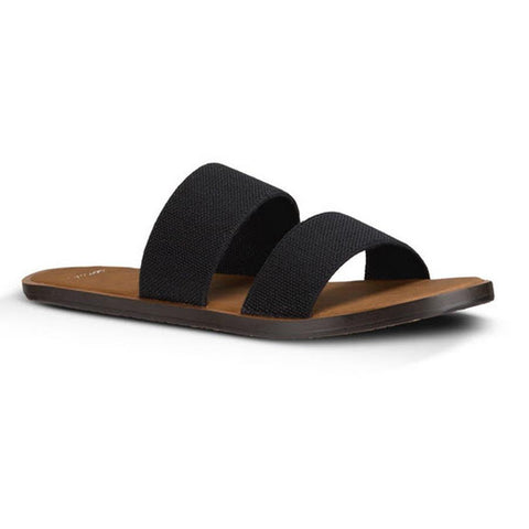 Sanuk Yoga Gora Gora Womens Fashion Sandals