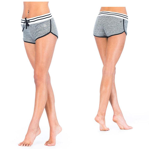 RDS Nemo Womens Fabric Shorts