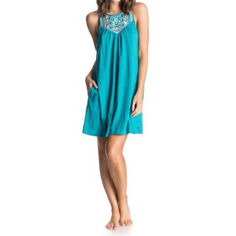 Roxy Eastshore Womens Sun Dresses