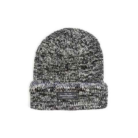 Diamond Reacon Mens Beanies
